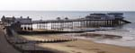 Cromer Pier and Lifeboat House