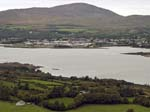 The View Over Castletownbere