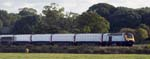 FGW HST Powderham