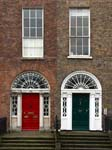 63 and 64 Merrion Square South