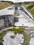The Gun Emplacements