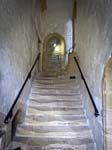 The Abbot's Great Stair