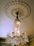 The Candelabra in the Drawing Room