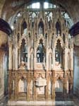 Edward II's Shrine