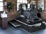 The 1937 Leyland Engine