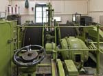 The Winding Engine