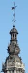 Kings House Tower - Grand Place