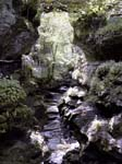 How Stein Gorge Nidderdale