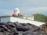 The Lighthouse - Cromwell Point