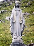 The BVM Beenarourke Viewpoint