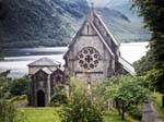 Glenfinnan RC Church