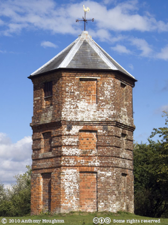 Pepperbox Hill,Tower,Folly,Salisbury