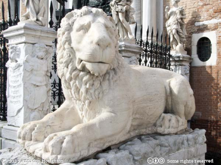 Piraeus,Lion,Arsenale,Gate,Venice,Venezia,Statue,Sculpture