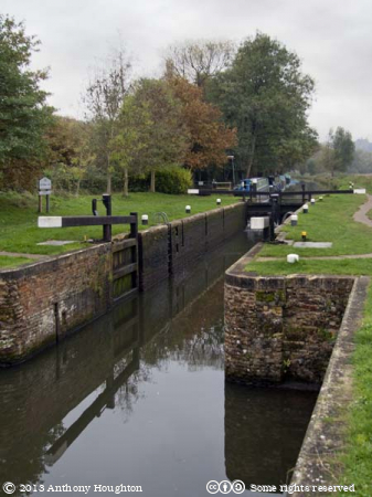 Catteshall Lock,Wey Navigation,Godalming,River,Canal,Narrow Boats